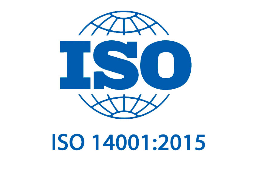 iso-14001-jpg